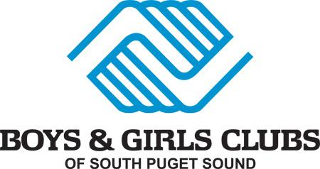 Boys and Girls Club of SPS logo