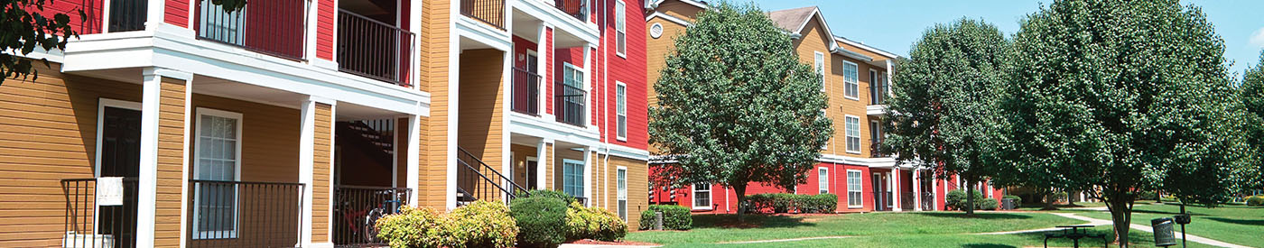 176 Smoke Free Housing Program Page-Multi-Unit-Housing_Color